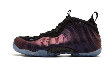 foams shoes for gold purple womens nike foosite shoes