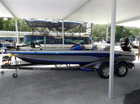 ranger z520 boats for sale 2017 new ranger z520 comanche bass boat for sale 68 995