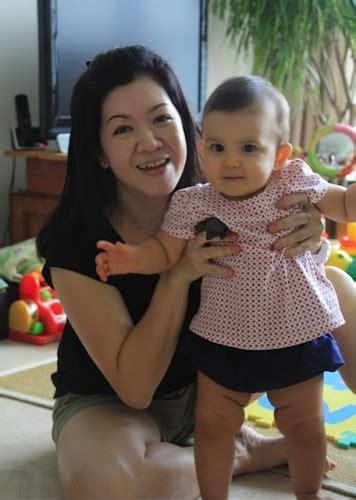 part time babysitting job singapore 689675 location choa chu kang