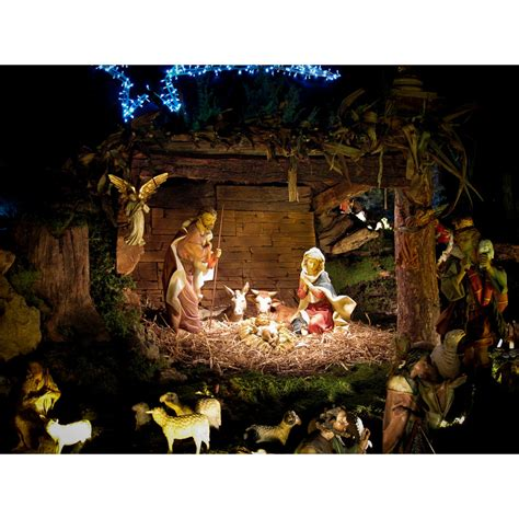 christmas pulkoodu design thrissur pulkoodu crib gift delivery in kerala