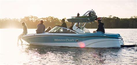 lake conroe rent a boat ski boat rentals lake conroe