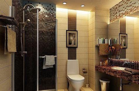 comment sublimer votre salle de bain gr 226 ce 224 233 clairage decoration maison