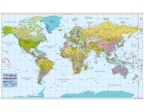 where to buy a world map buy world map