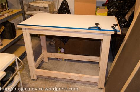 kreg jig bench plans diy kreg tool bench plans download free pool table