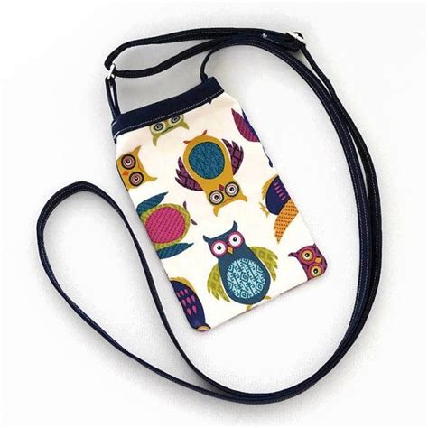 Cross Phone Pouch 1000 ideas about cell phone purse on cell