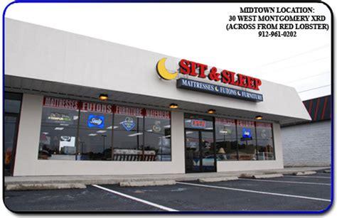Sit And Sleep Mattress Store by Sit And Sleep Locationssit Sleep Mattress