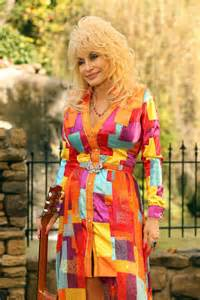 coat of many colors dolly parton 5 things i learned from dolly parton s coat of many