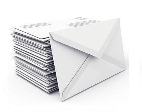 Surat Penawaran Bentuk Lurus by Contoh Surat Bentuk Setengah Lurus Semi Block Style