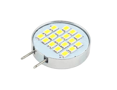 led replacement bulbs for under cabinet lights dimmable led g8 bulb light 3 5 watts 180 degree beam angle