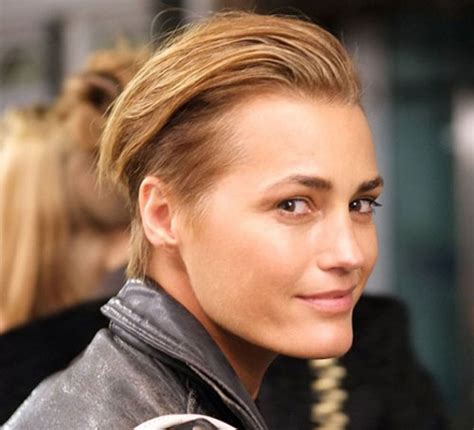 female celebrity undercuts celebrities who rocked the 20 celebrity hairstyles for short hair 2012 2013 short
