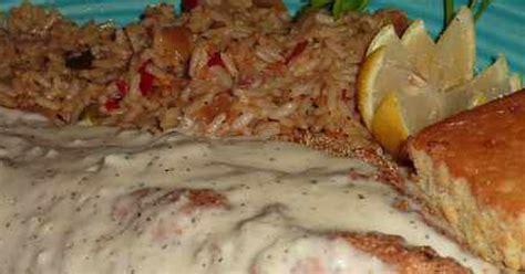 Thai Thai Kitchen Gadsden Al by Top 10 Restaurants In Gadsden Alabama