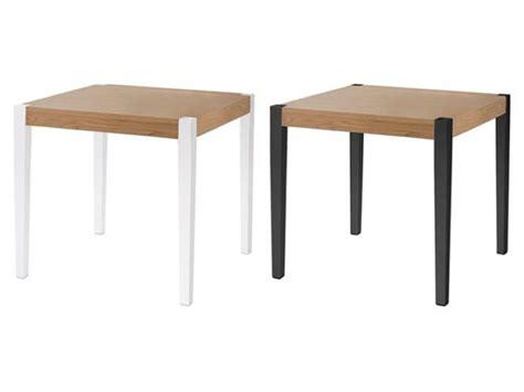 tavolo in policarbonato together t tavolo di design con gambe in policarbonato