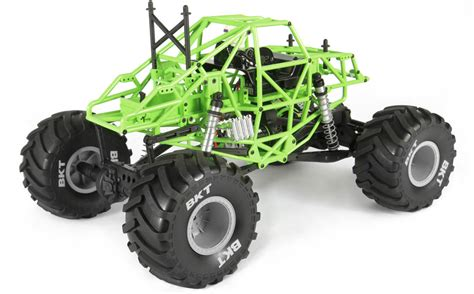 rc grave digger monster truck for sale axial racing smt10 grave digger monster jam truck rtr rc