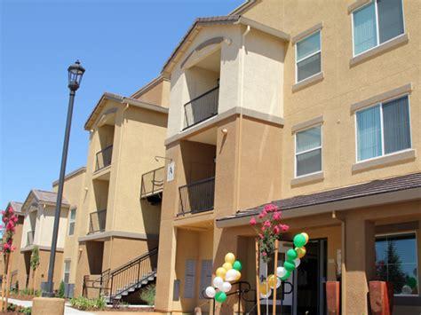 income apartment complex opens  elk grove florin