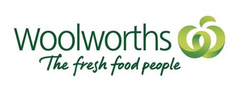woolworths house insurance image gallery woolworths