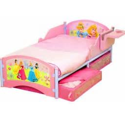 toddler bed with drawers princess toddler bed with drawers home design
