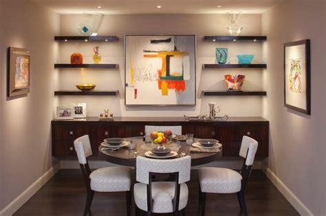 living room decorating ideas floating shelves how to decorate your living room with floating shelves
