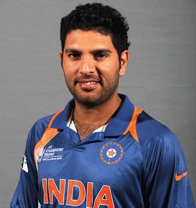 Yuvraj Singh Biography In Hindi | international cricket players records career statistics
