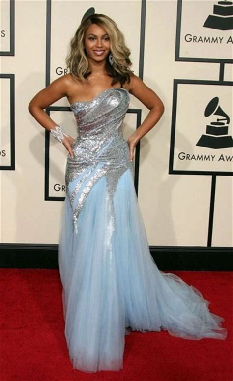 8 Favourite In Inspired Clothing by Our Favorite Beyonce Carpet Dresses