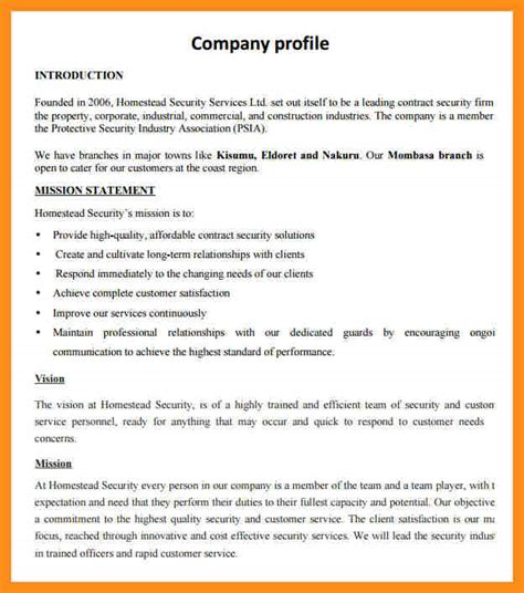 Sle Resume Contoh Company Profile Cover Note For Resume For Email 5 Resume Cover Letter Internship Bid Template 5 Contoh