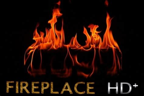 fireplace hd app review enjoy the enchanting sight and
