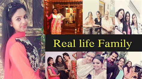 karthika deepam serial heroine photos videos karthika deepam serial heroine premi viswanath real life