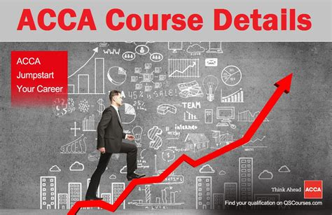 Acca Global Mba by Acca Global And India Course Details Association Of