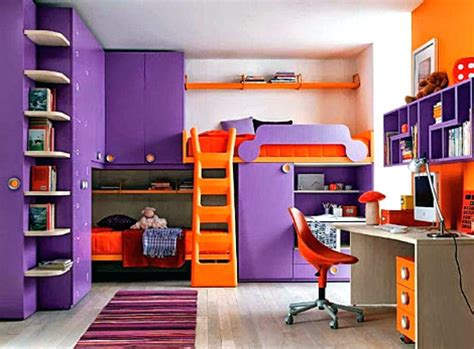 coolest teenage bedrooms amazing bedroom furniture for teenage girl bedrooms uk
