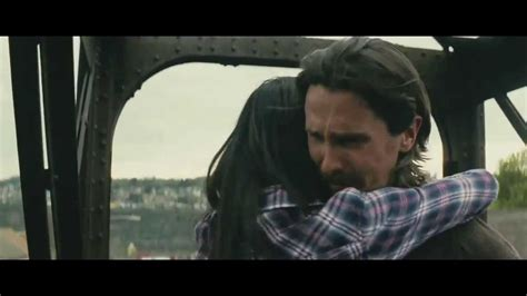 christian bale tattoo out of the furnace out of the furnace official trailer 1 hd 2013
