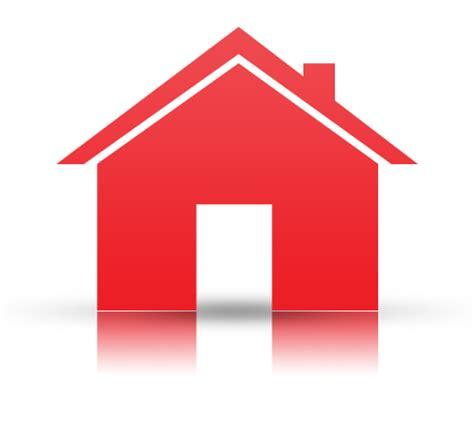 immobilien vermieten immobilien stadtwerke hameln