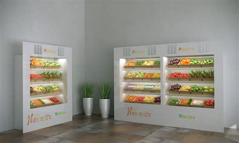 distributori automatici fiori distributori bim brescia