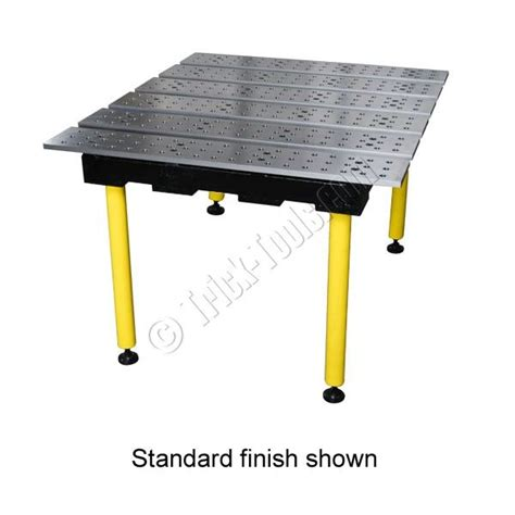 strong welding table 38 best welding table images on