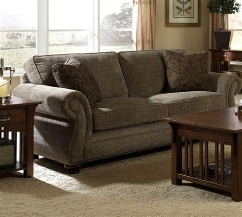 broyhill laramie microfiber sofa in distressed brown laramie sofa reviews refil sofa
