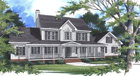 garrison house plans house garrison house plan house plan resource