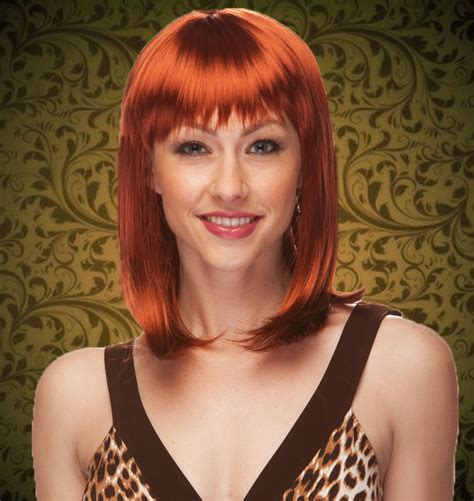 hairstyles with bangs aand tapered sides tapered short non hairstyles with bangs short hairstyle 2013