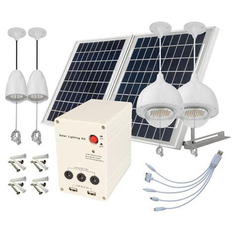 l 949 solar panel shed light best solar shed lights ledwatcher