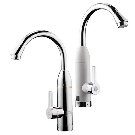 rubinetto water rubinetto water 28 images 220v rubinetto elettrico