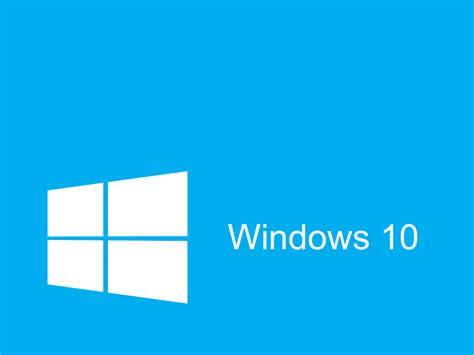 windows 10 cortana e books y tutoriales taringa soluci 243 n win 10 men 250 de inicio y cortana no funcionan