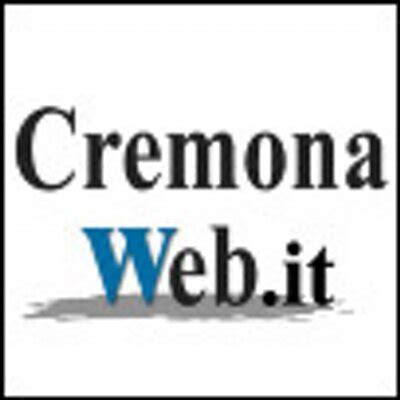 cremona web cremonaweb cremonaweb