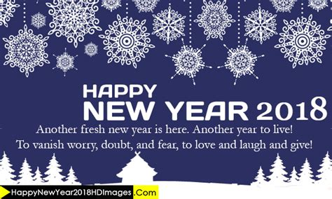 another way of saying happy new year 28 images happy