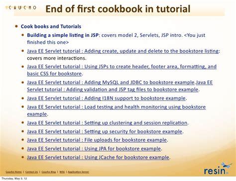 java pattern end of line java ee servlet jsp tutorial cookbook 1