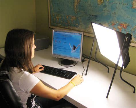 10000 light box northern light technologies usa 10 000 sad light