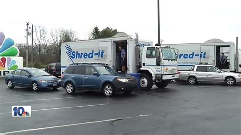 cardis bedroom sets nbc 10 teams up with cardi s for shred it event on saturday wjar