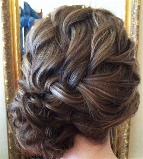 formal hairstyles headbands 17 best ideas about hairstyles with headbands on pinterest