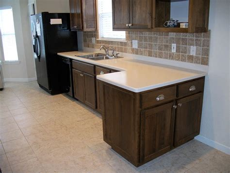 Galley Kitchen With Island Layout Epic Design Solid Frumberg Kitchen Healthycabinetmakers Com