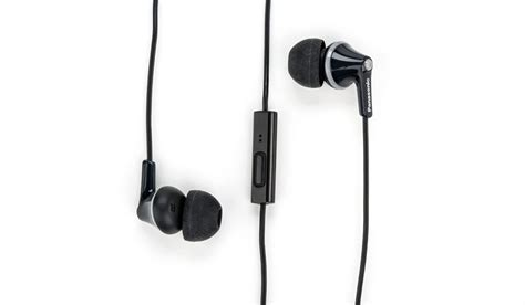 best earbuds 40 the best budget earbuds