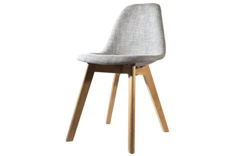 Ordinaire Table Et Chaise Jardin Pas Cher #3: chaise-scandinave-en-tissu-grise-fjord-design_172148_680x450.jpg