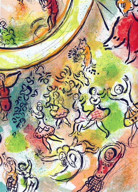 Plafond De L Opéra Chagall by Ketterer Kunst Kunstauktionen Buchauktionen M 252 Nchen