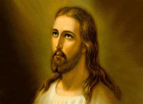 lord jesus hairstyle ماذا يحدث ياوزير التربية لووضعت اسم عيسى عليه السلام في