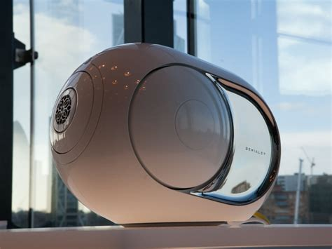 best high end speakers 16 best high end bluetooth speakers for unchained troubadours